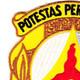 10th Psychological Operations Battalion Patch | Upper Left Quadrant