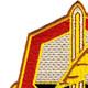 11th Psychological Operations Battalion Patch | Upper Left Quadrant