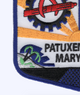 Naval Air Station Patuxent River, Maryland Patch