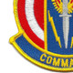 6th Special Operations Squadron Patch | Lower Left Quadrant