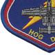 A-10 Hog Driver Patch | Lower Left Quadrant