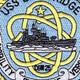 USS Bainbridge CGN-25 Patch | Center Detail