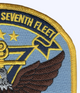 Seventh Fleet Patch