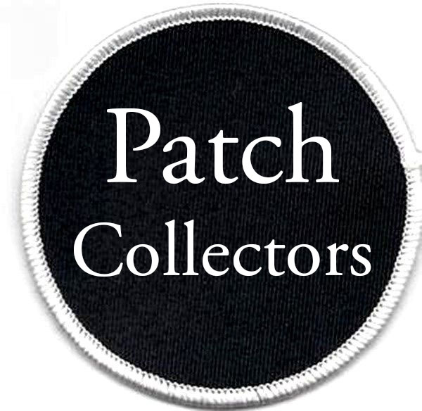 patchcollectorslogo.jpg