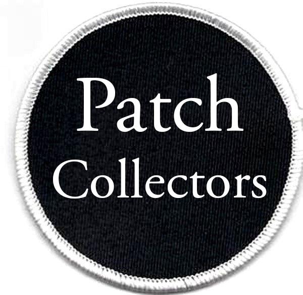 patchcollectorslogo.jpg