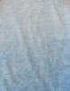 GRLA-V-5023-Turquoise-Short-Sleeves-Garment Dyed-T-Shirt