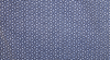 Nothing less than irresistible !!  Micro mini patterns are tending this fall and this is a wonderful example.  Our finest 100% Pima Cotton in Navy, Royal and light Blue boasts of Georg Roths attention to style, comfort and of course his fit to perfection.  The collar looks great  to wear under that Navy sport coat and looks just as well by itself.  Don't forget to notice the embellishments of a mini light blue check under the collar stand, front placket and cuffs.  For any occasion or just for any reason this is the look of the season!!