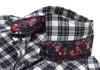 B50045-716-Long Sleeves