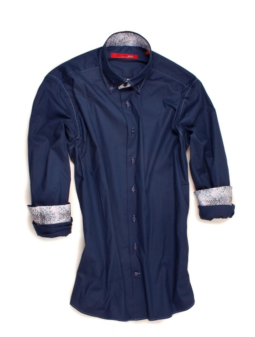 a7e7c1cbbe2b4 georg-roth-8102-018-buffalo-long-sleeves-mens-shirt GRLA