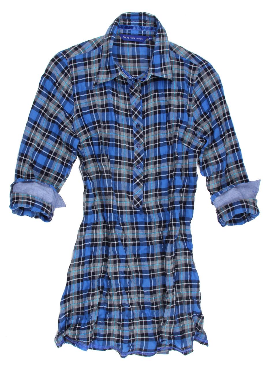 d89f37e2394 Georg Roth brianna-b8010-703-long-sleeve-stretch-tunic GRLA