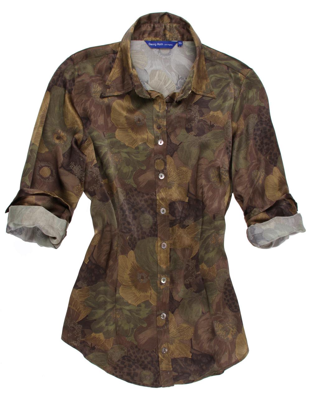 aac2e218329be Georg Roth karin-b50020-700-long-sleeves-silk-printed-blouse GRLA