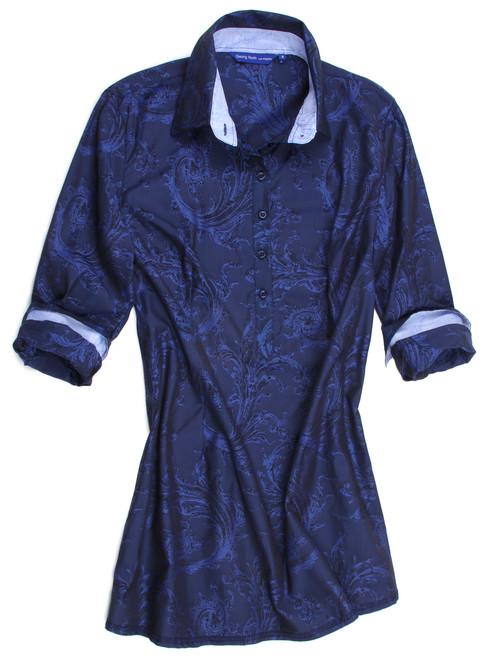 Renee B15034-703B Long Sleeves