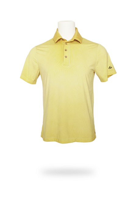 Feel and look your best on those sunny days. Fabric - Princeville Recycled Jersey, 50+ UPF Woven Content - 79% Polyester, 21% Elastane Description - Moisture Wicking, 4-way stretch Fit - Relaxed, 150 GMS, Light Fabric