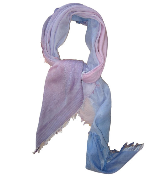 Lago Di Como - Cotton Silk