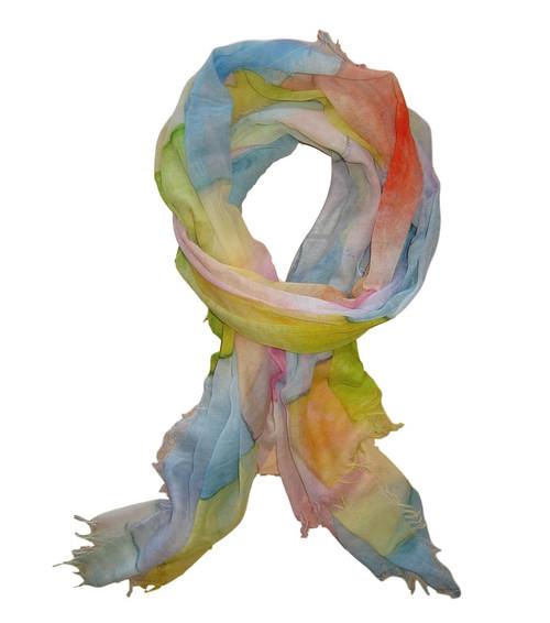 ROME - Cotton Silk
