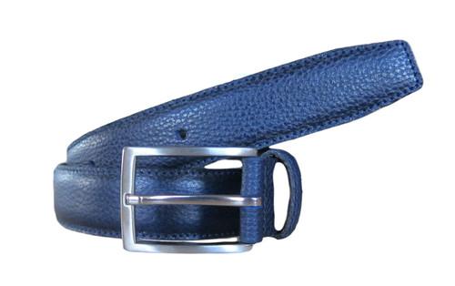HEIDELBERG 1009-5000--BLUE