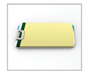 infographic-about-separate-clipboard-alone.png