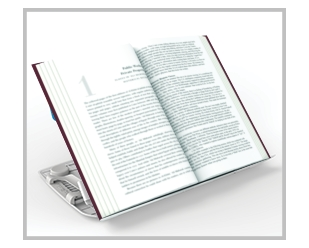 infographic-about-separate-reading-stand-alone.png