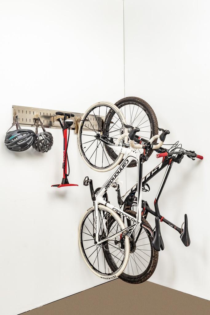 2 Bike Essential Package