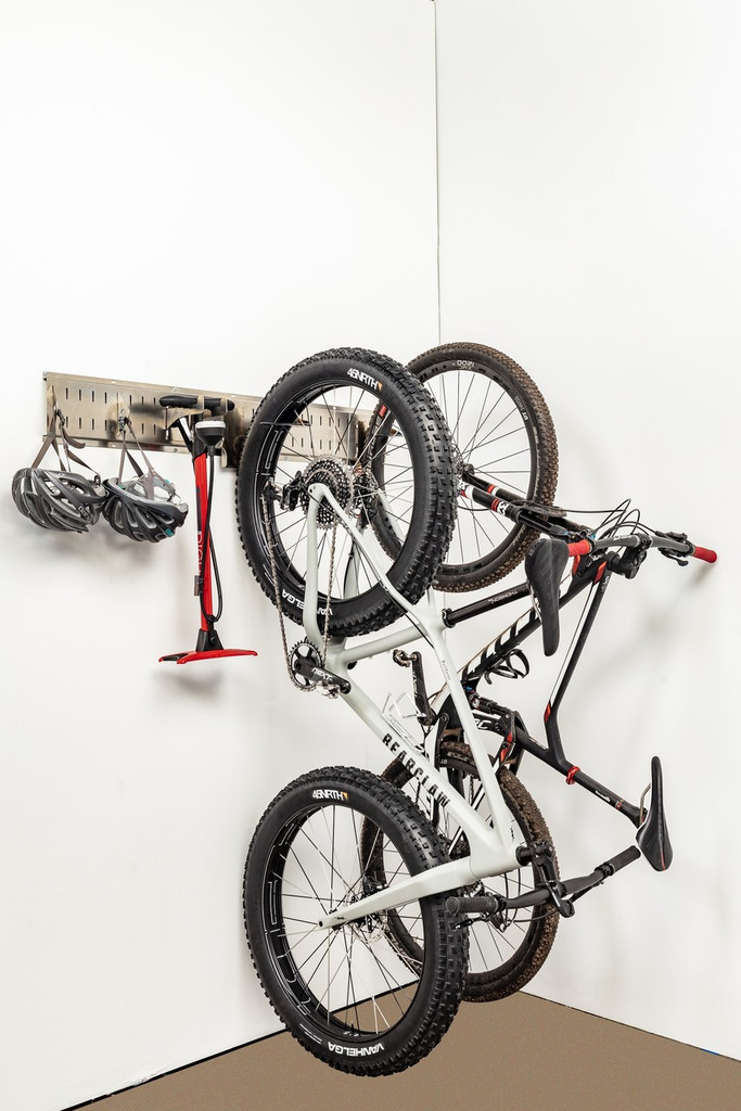 2 Bike Essential Package