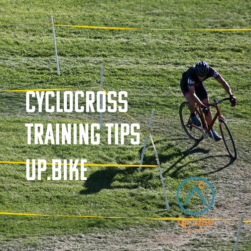 Cyclocross Training Tips