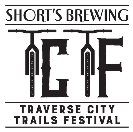 We'll See YOU At The Traverse City Trails Festival on July 20