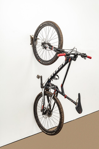 1 Bike Essential