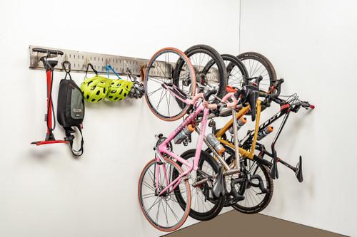4 Bike Essential Package