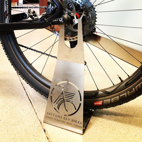 Local Bike Shops, Branding, And The Changing World Of Cycling Retail