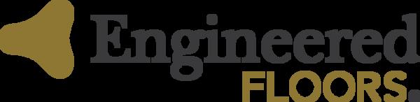 Engineered Floors LLC
