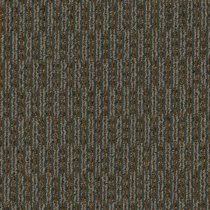 3052B_3087