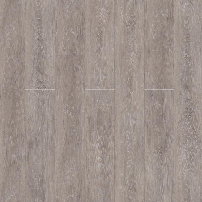 0860 Driftwood