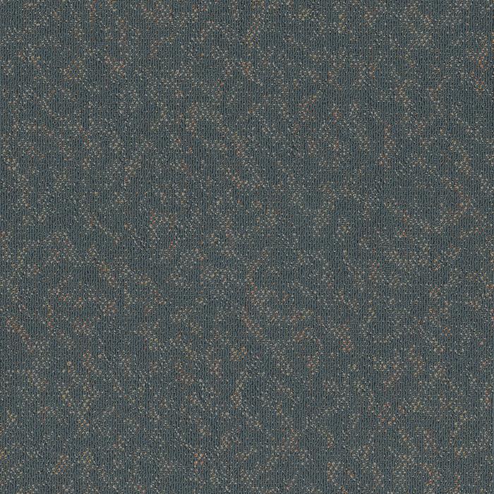 2132 Vibrant