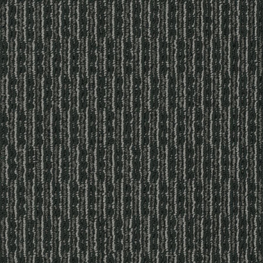 3052B_3090