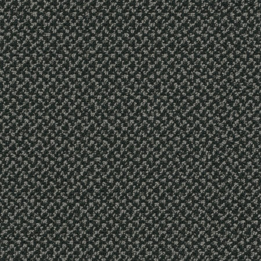 3053B_3090