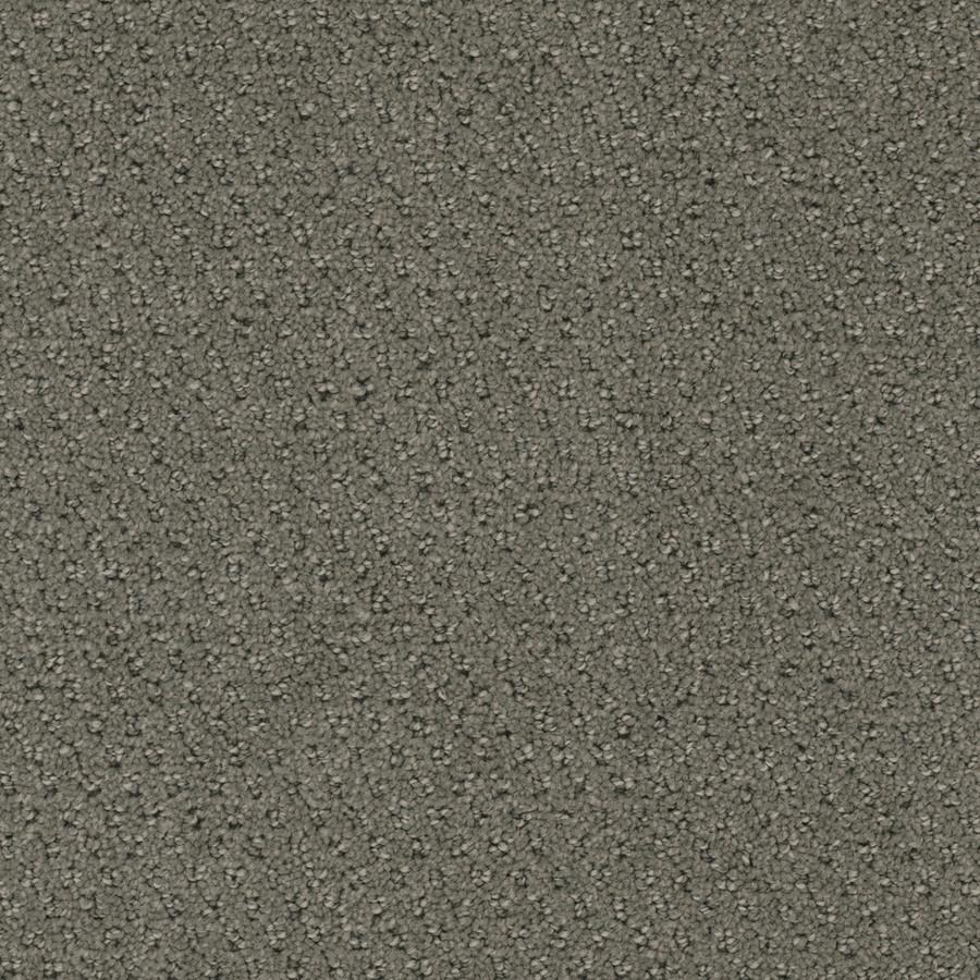 3051B_3078