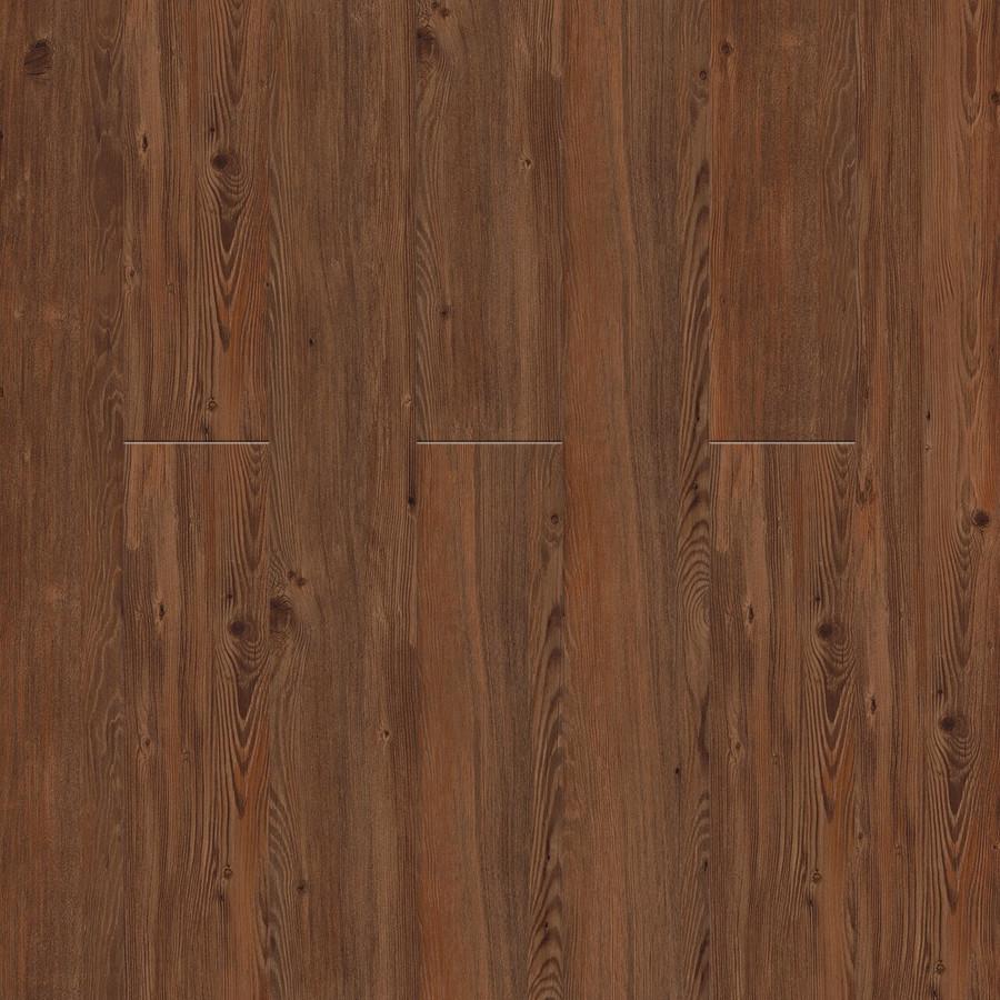 0750 Provincial Oak