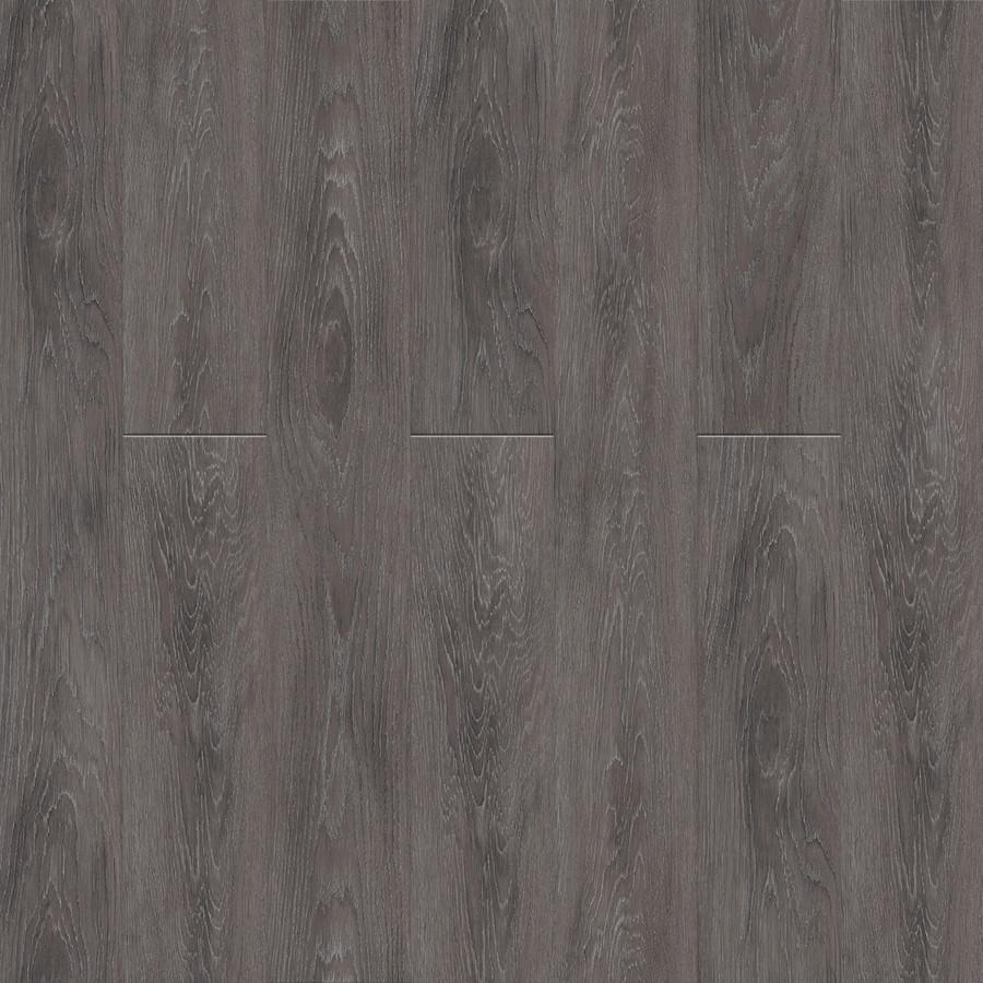 0850 Winchester Gray
