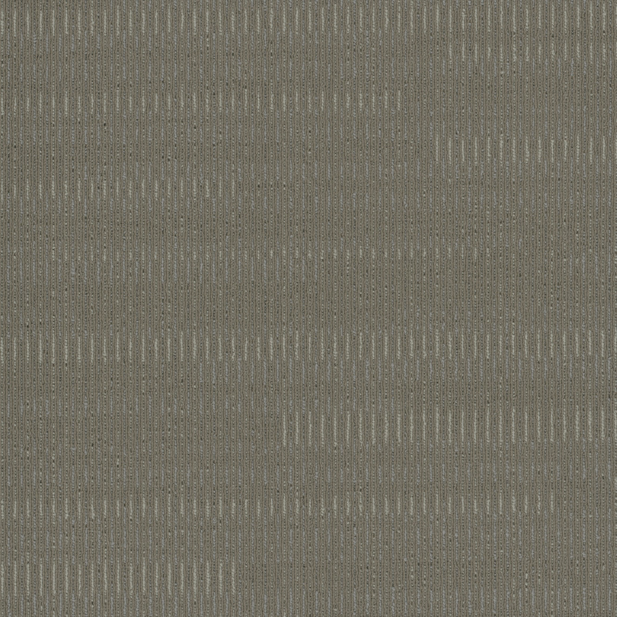 2759 Arid Gray