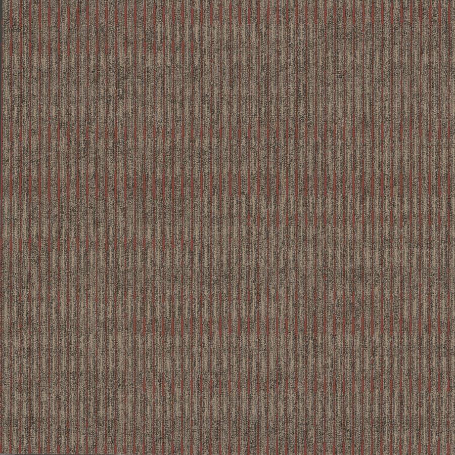 2765 Indian Paint