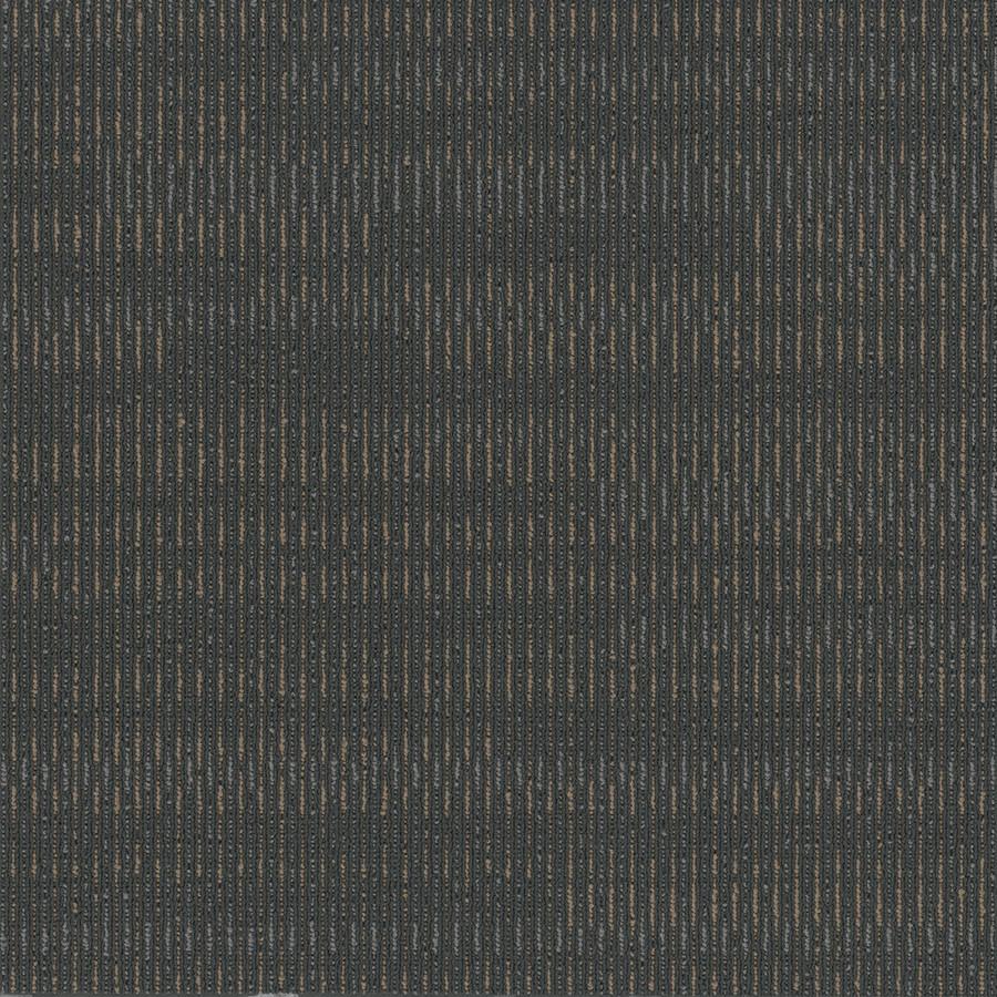 2767 Obsidian
