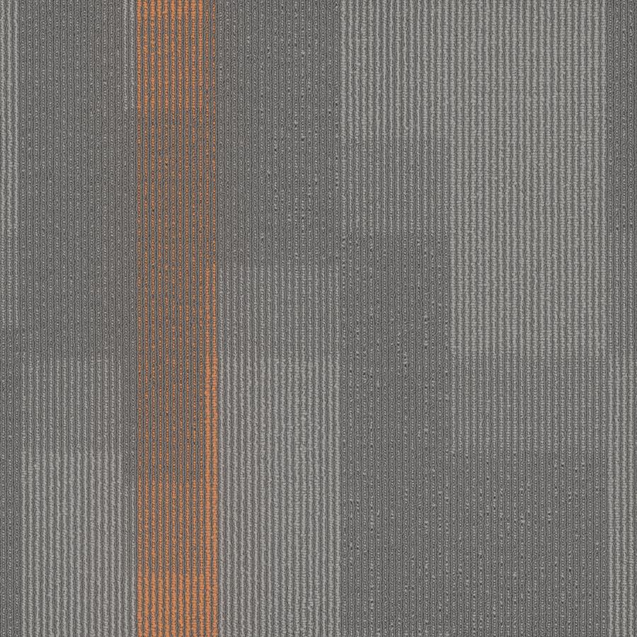 7053T_3142