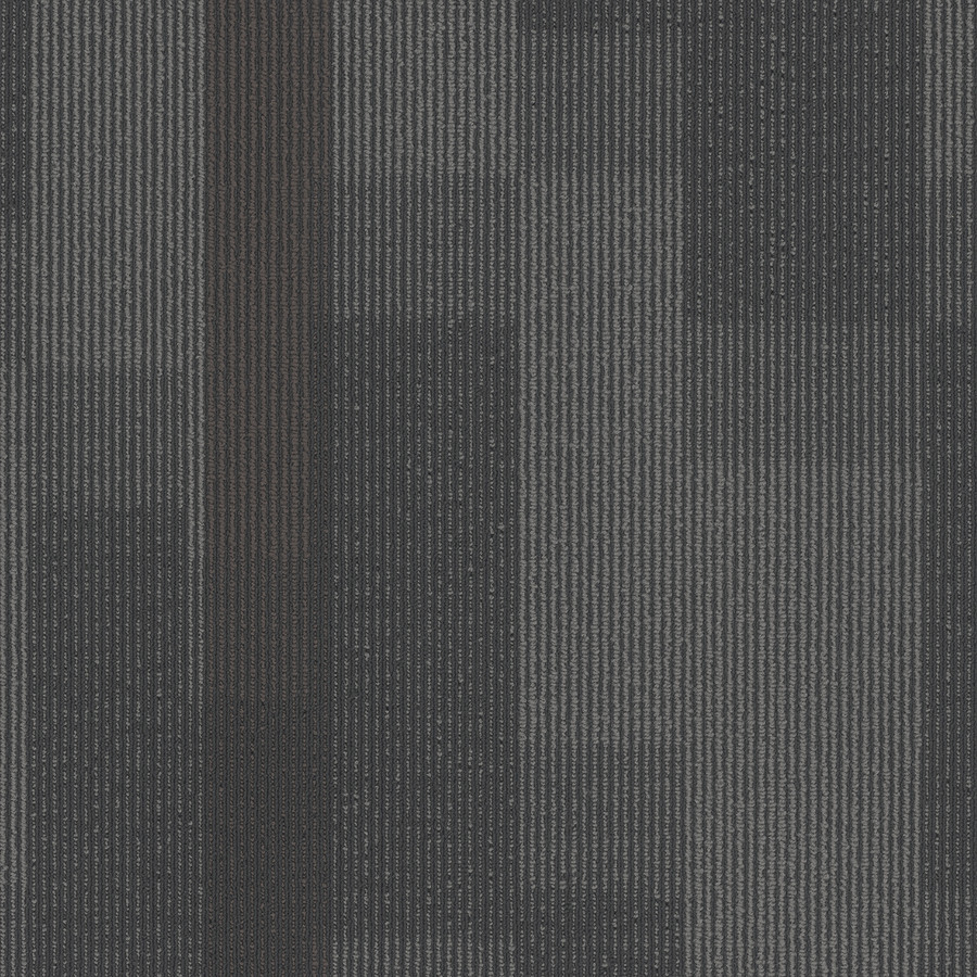 7054T_3140