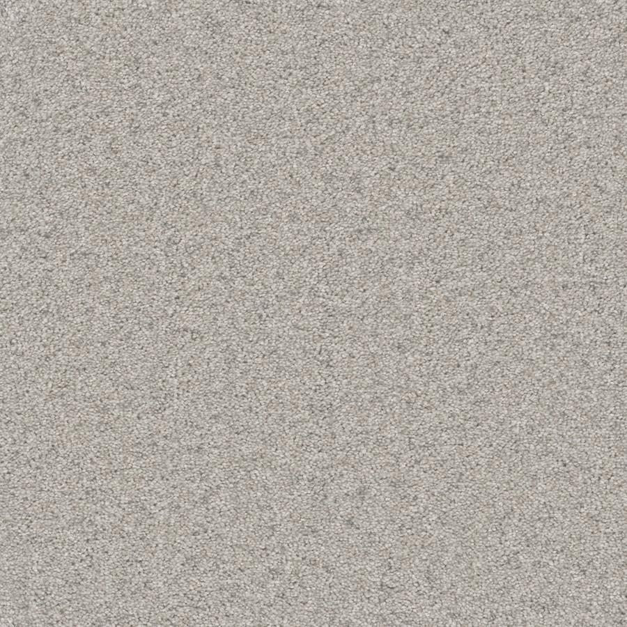 3345_460 Ivory Mist