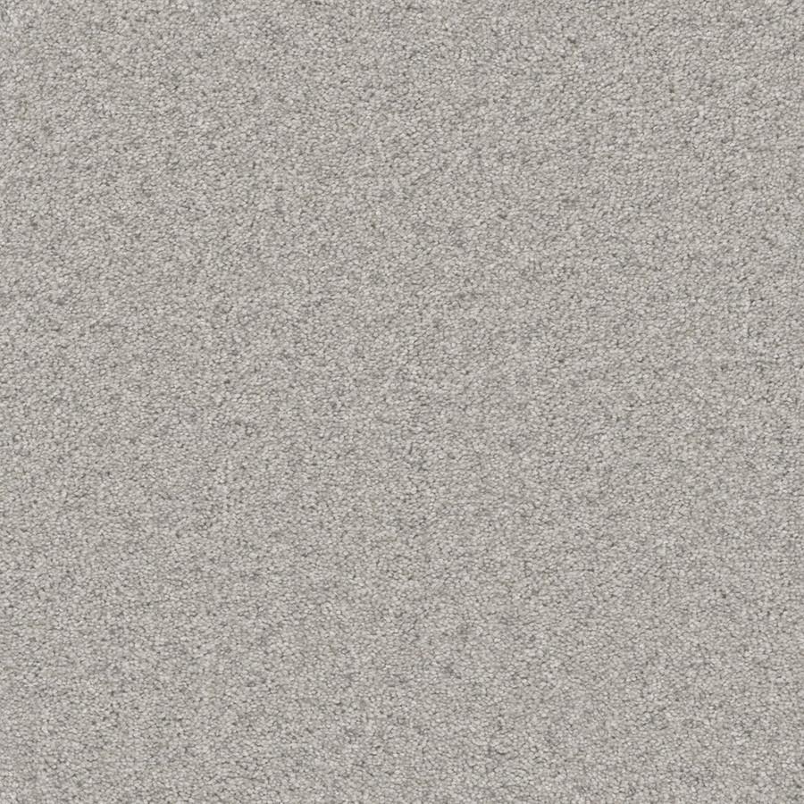 3355_460 Ivory Mist