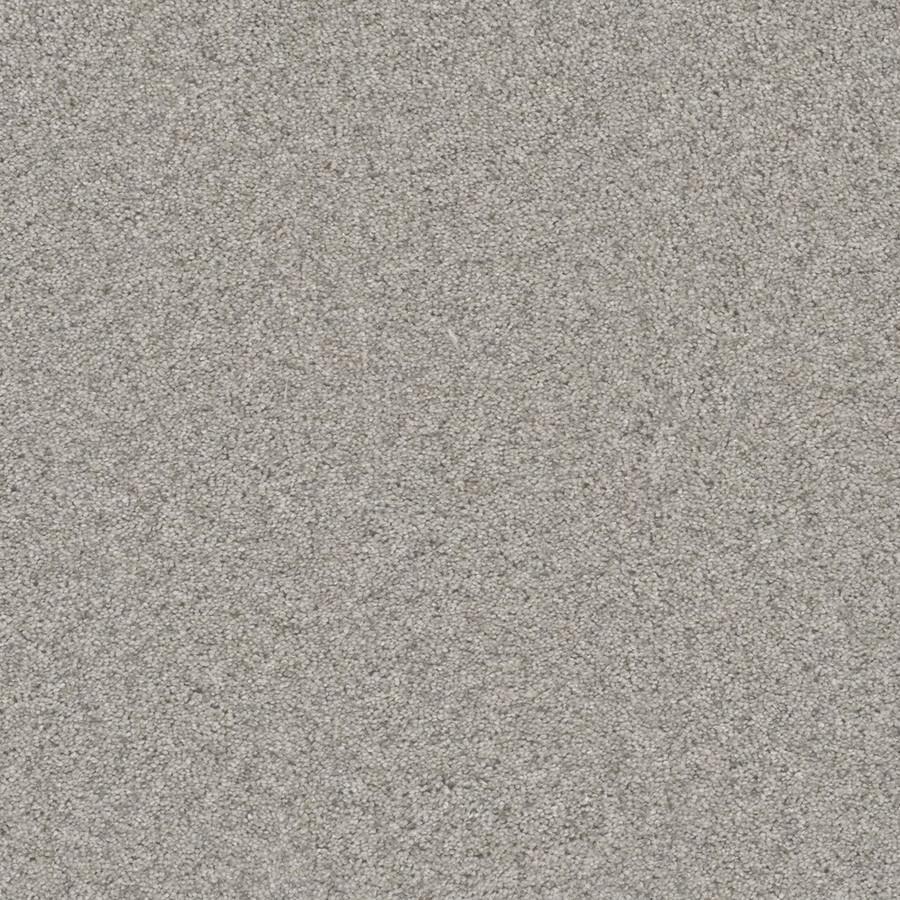 3355_141 Ice Fog