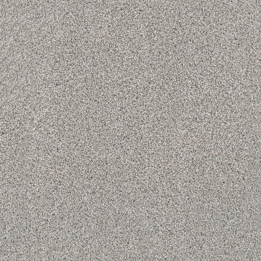 4929_6048 Marble Glaze