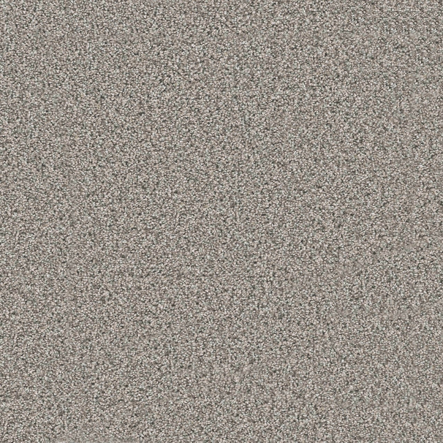4935_6107 Cottonwood