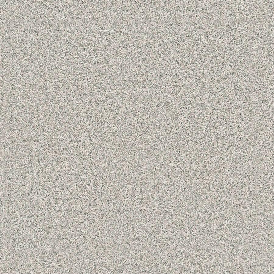 4935_6057 Polar Cap