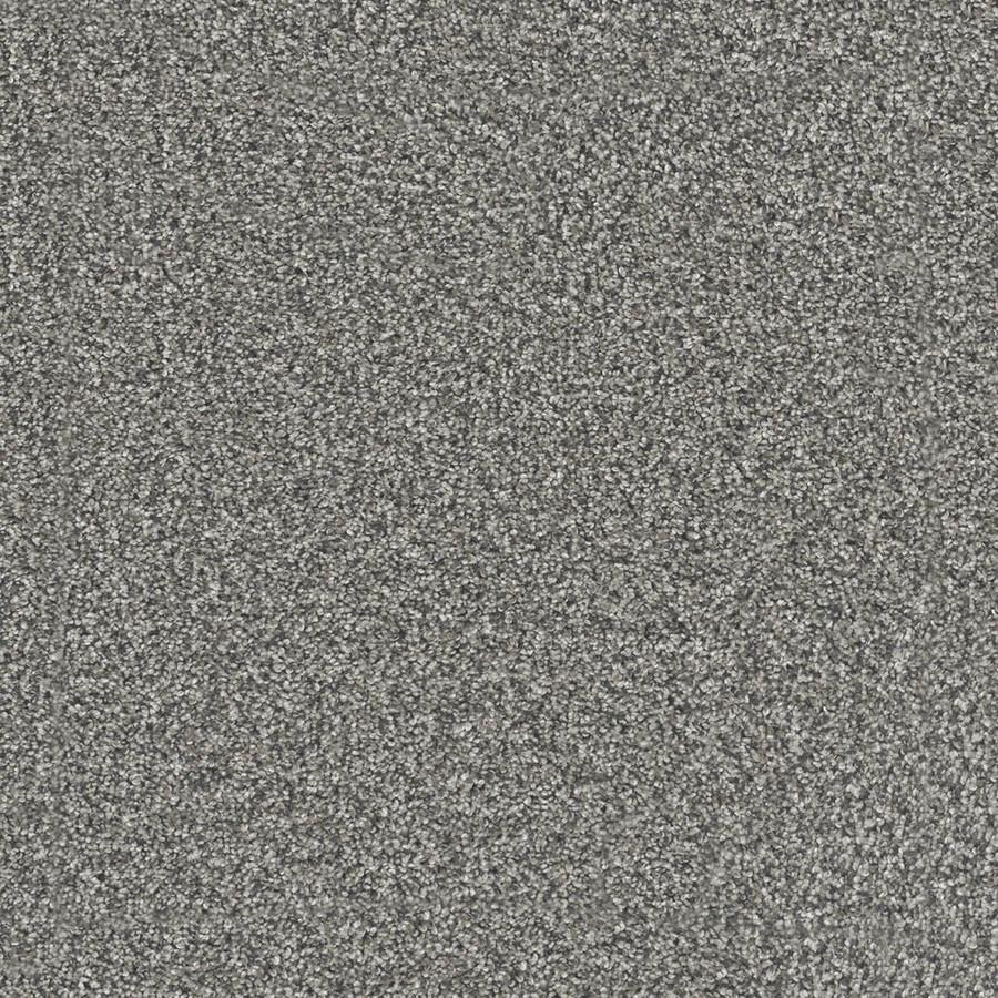 4935_1970 Millstone